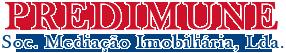 PREDIMUNE – Sociedade de Mediação Imobiliária Unipessoal Lda