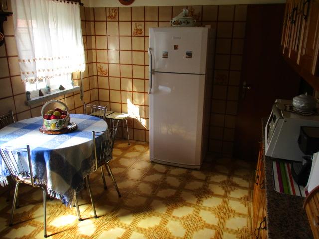 Hab. Cozinha