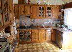 Habitação Cozinha